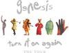 Genesistour