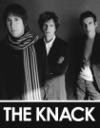 The_knack